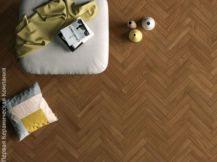 italon-element-wood-18