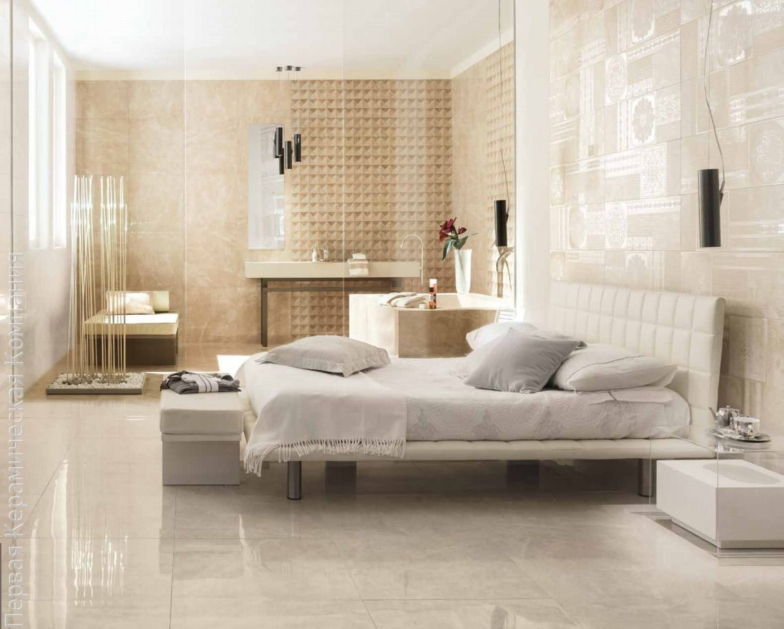 italon-elite-wall-project-10_enl