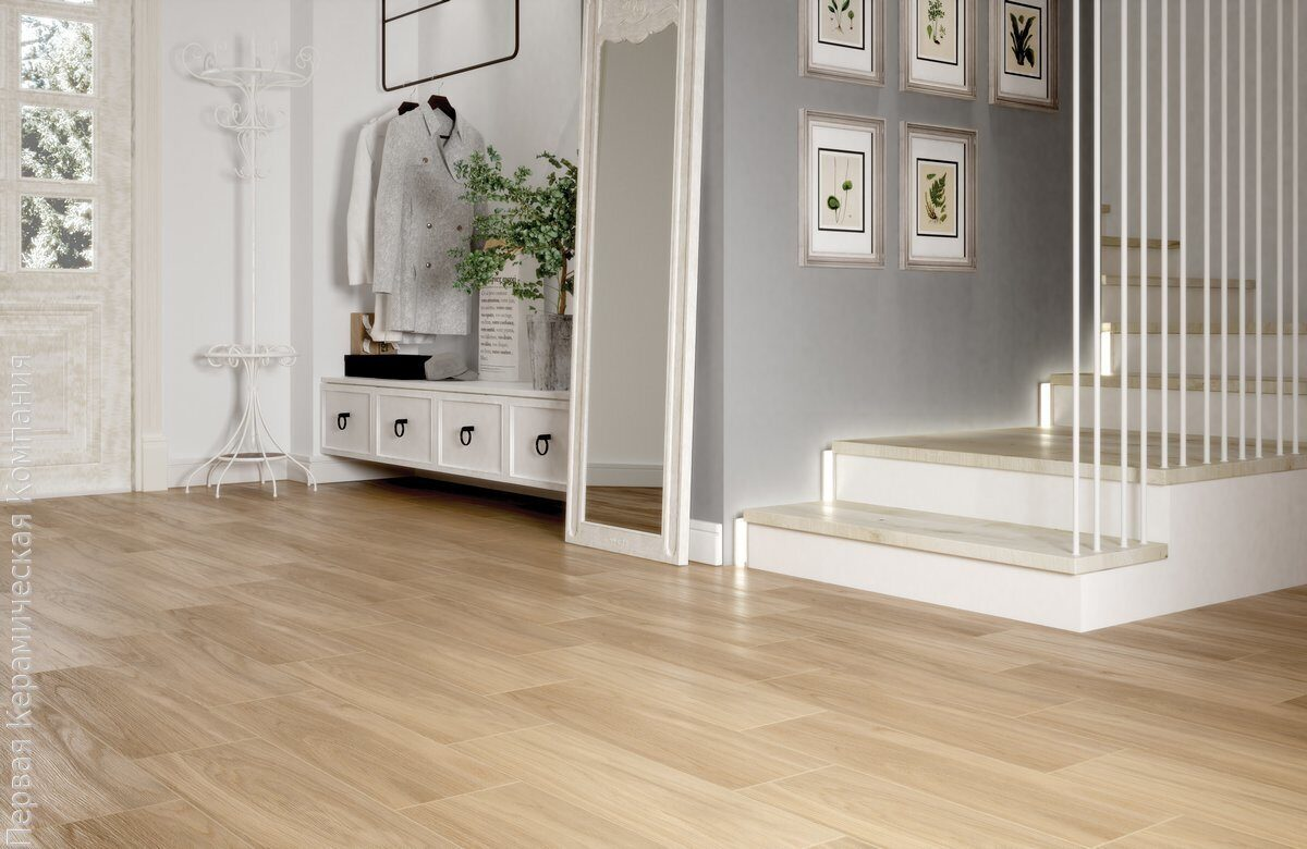 chesterwood-cersanit-floor-18,5x59,8-interier1