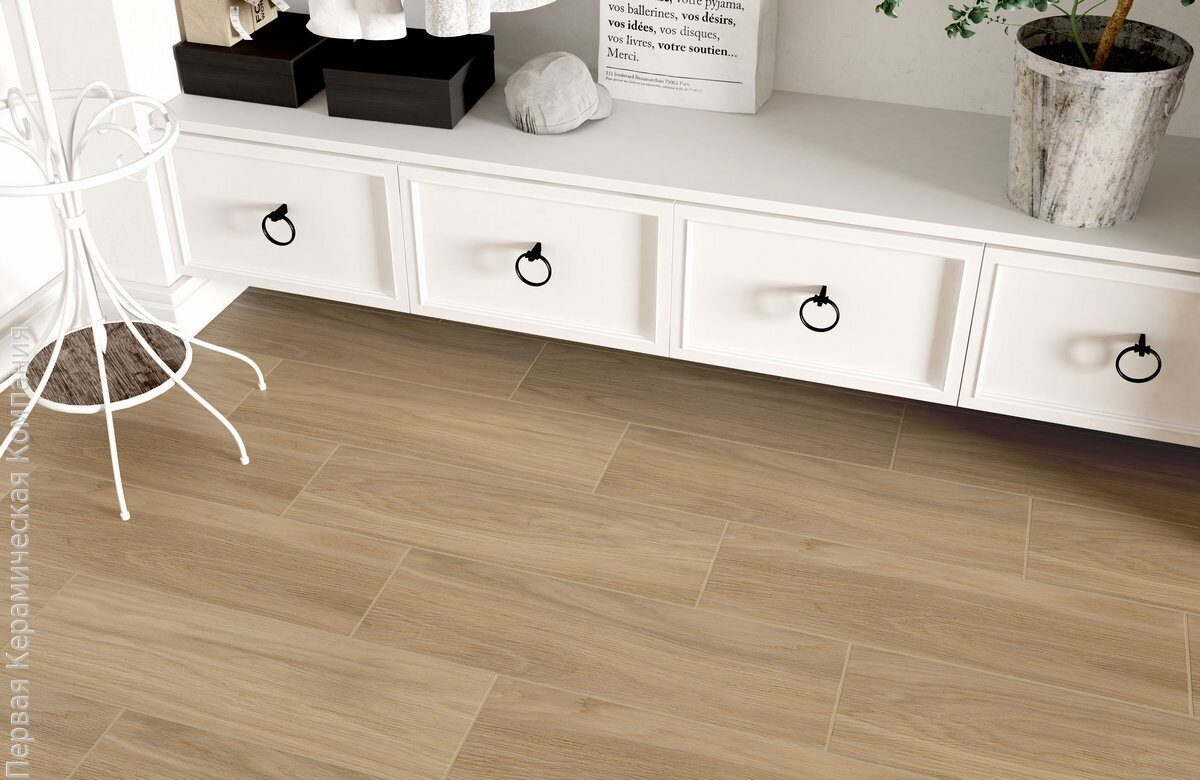 chesterwood-cersanit-floor-18,5x59,8-interier2