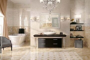 Supernova Onyx Pure White, Honey Amber, Honey Amber 59 Lap, Pure White Brick Mosaic, Pure White Mosaic Lap, Honey Amber Bottone Lap, Honey Amber London