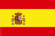 100180634_large_flagspain