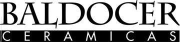 baldocer_logo