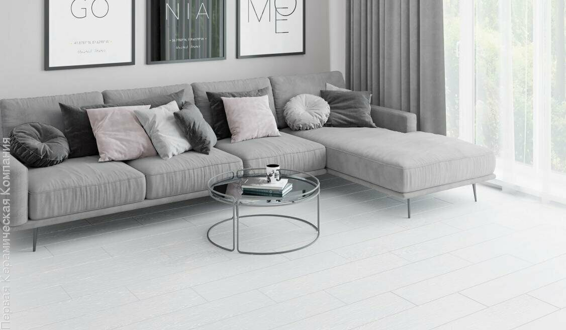 Alma-Ceramica-Westwood-1f