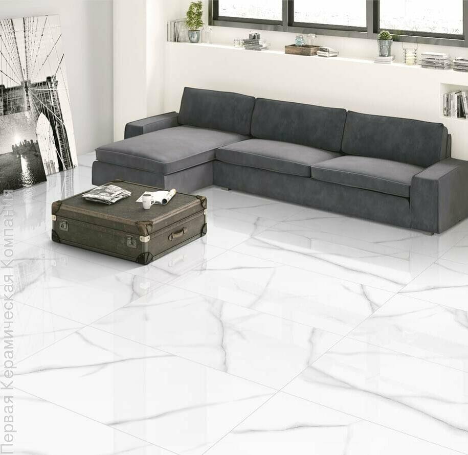 TileKraft-Marble-Grande-0f