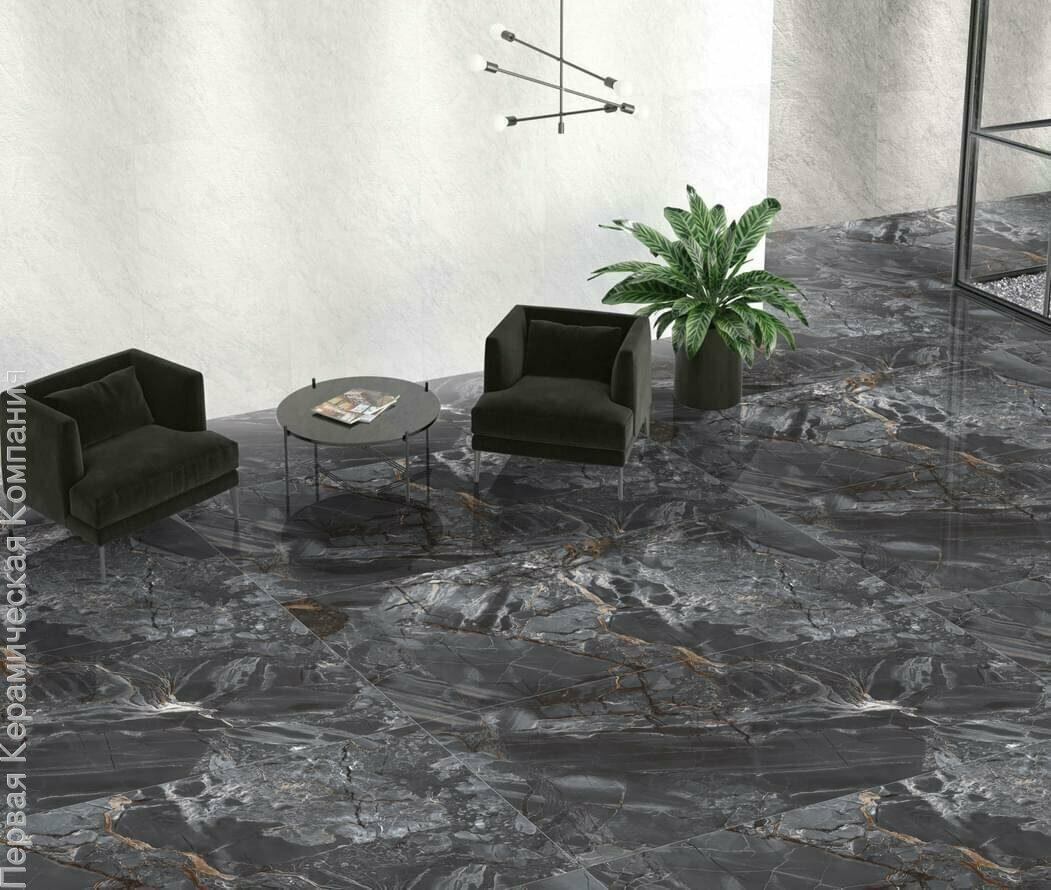 TileKraft-Marble-Grande-1f