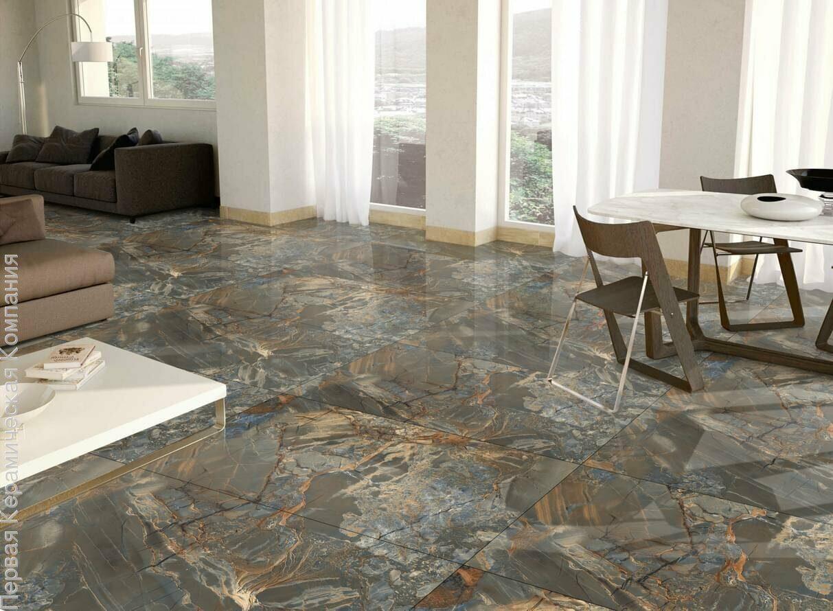TileKraft-Marble-Grande-2f