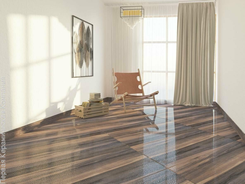 TileKraft-Wood-0f