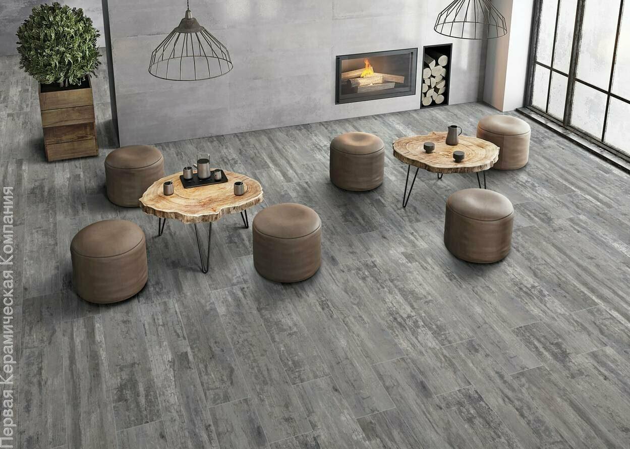 TileKraft-Wood-1f
