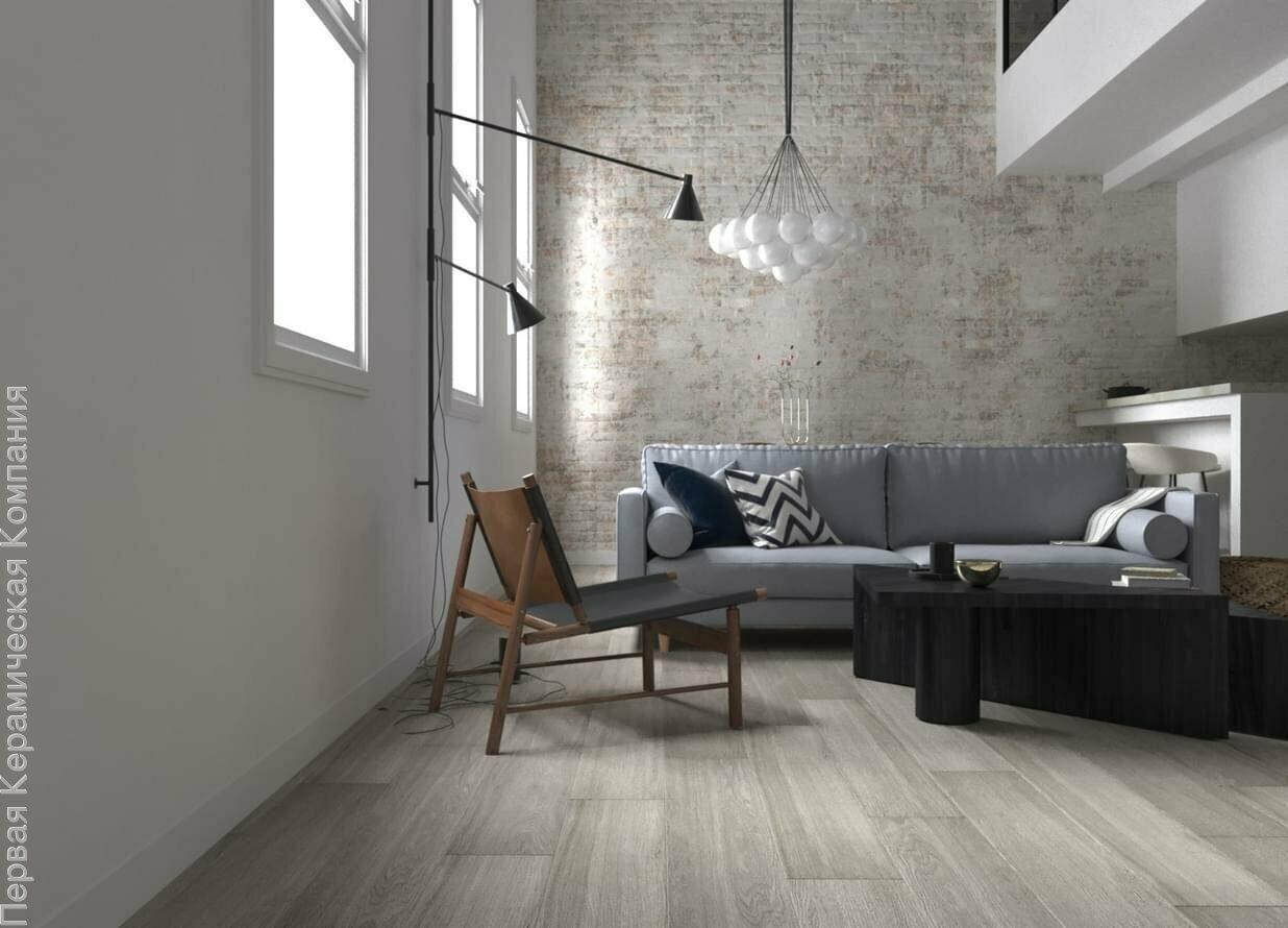 TileKraft-Wood-3f