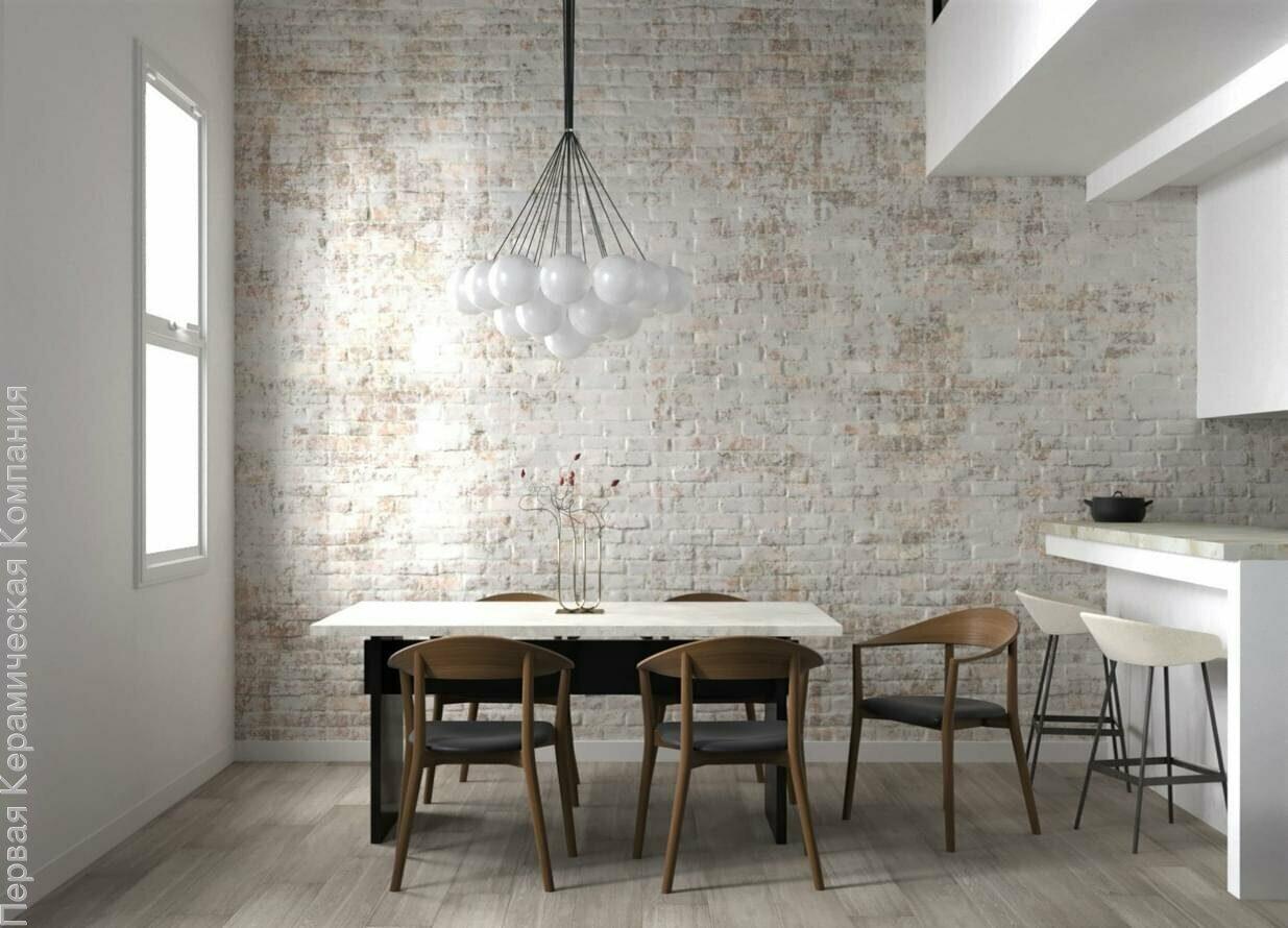 TileKraft-Wood-4f
