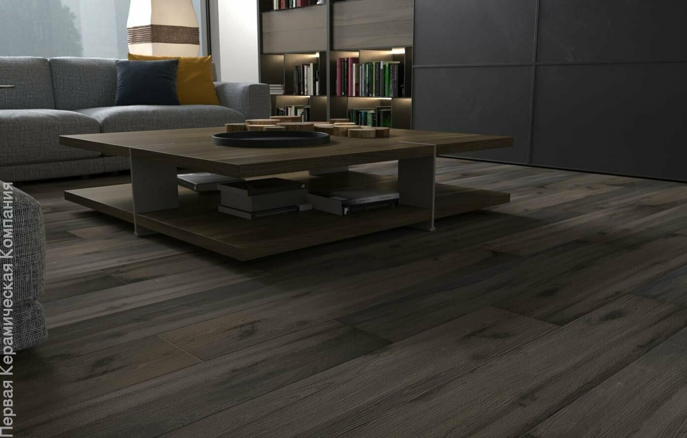 TileKraft-Wood-9f