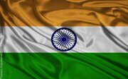 1920x1200-px-flag-flags-India-Indian-1762023