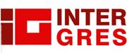 logo-intergres