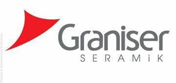 graniser-logo